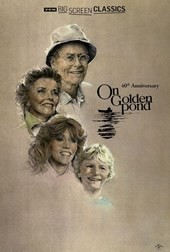On Golden Pond: TCM 40th Anniversary