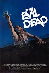 Fathom Event: The Evil Dead 40th Anniversary