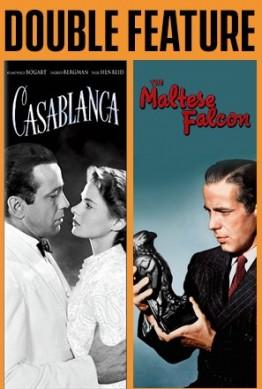 Bogart Double Feature