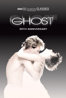 TCM Big Screen Classics Presents: Ghost
